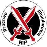 Bractwo Mundurowe RP