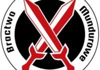 Logotyp - Bractwo Mundurowe RP medium